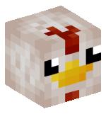 Das_Heilige_Huhn