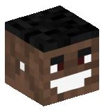 PixelKaisa