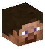 Hiimbeere