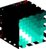 IzzCedric